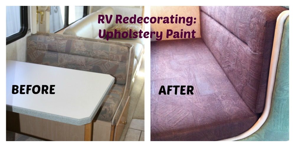 Before-After-RV-Upholstery-Paint