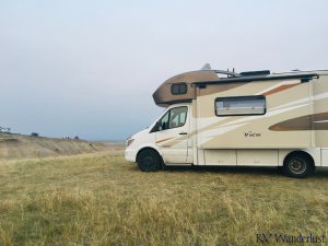 Best RV Facebook Groups, Forums, and Blogs